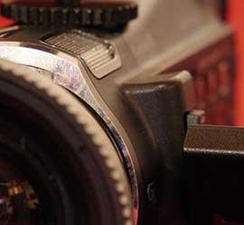 Imagefilme