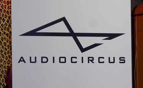 Audiocircus