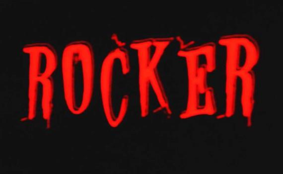 Rocker2